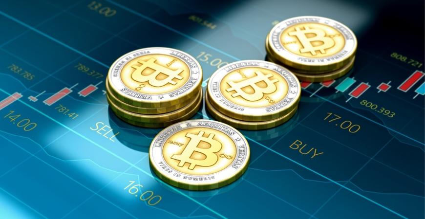 Une crypto-monnaie exclusive à l'Afrique pourrait bientôt voir le jour