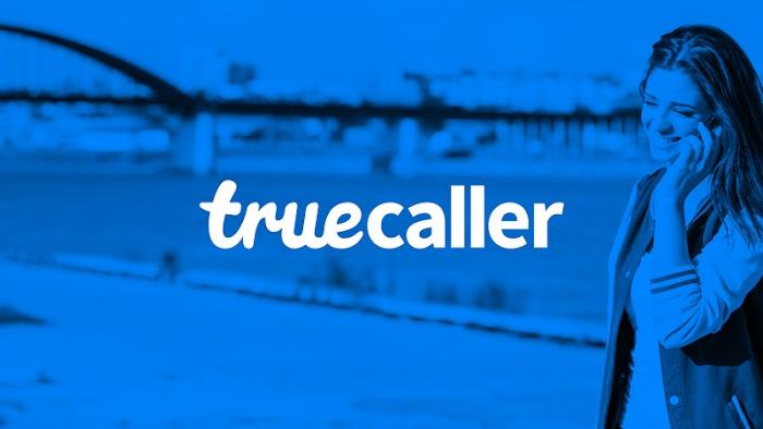 Nigeria: Truecaller atteint 100 millions d'utilisateurs actifs par jour