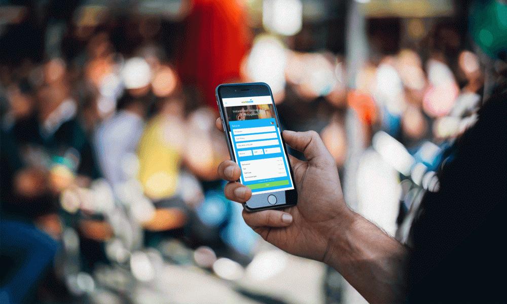L'écosystème mobile en Afrique de l'Ouest vaudra 50 milliards $ U.S. en 2022