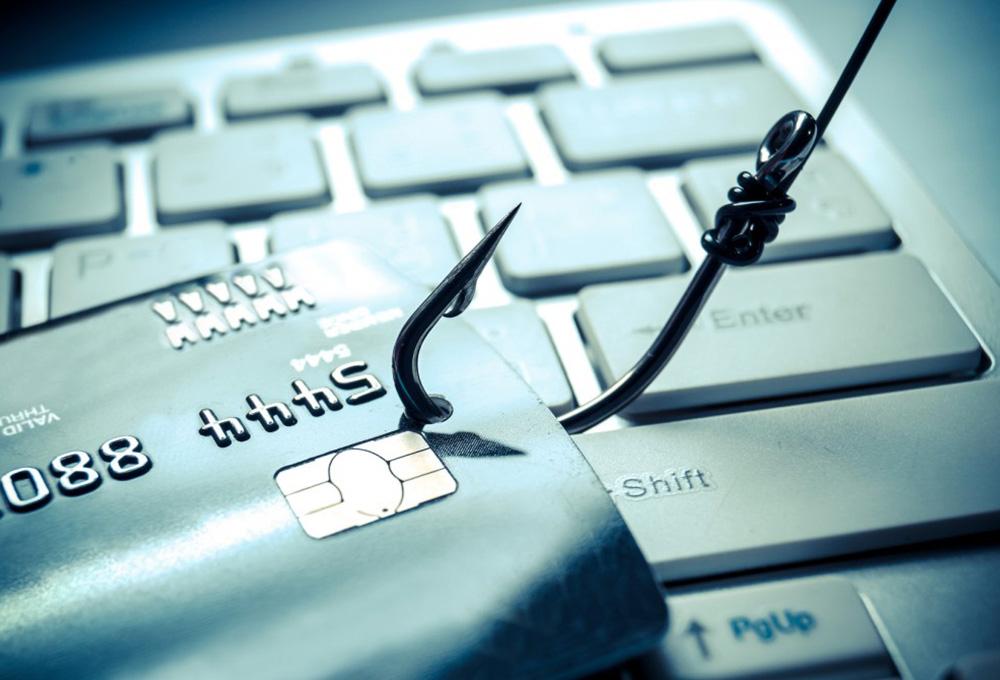 60% des entreprises nigérianes subissent des cyberattaques