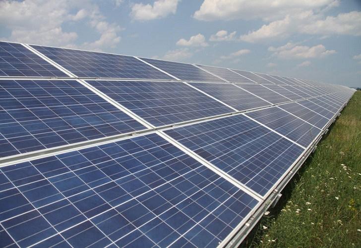 Le Nigeria obtient une subvention de 1,5 million de dollars pour le projet solaire de Jigawa