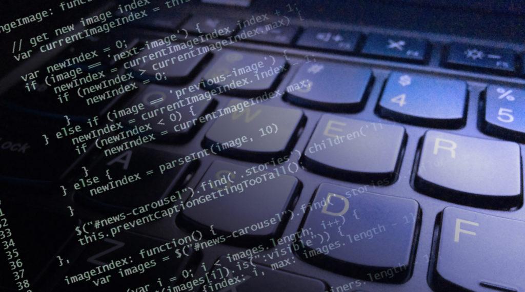 Etude : 32% des logiciels en Afrique du Sud sont sans licence - BSA