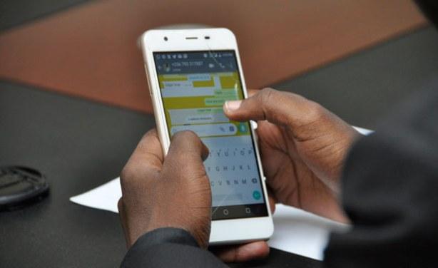 Le Zimbabwe réduit les tarifs de données mobiles