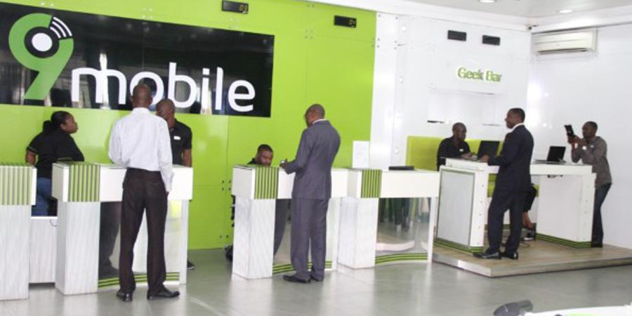 Nigeria: 9mobile lance une solution de tracking de véhicule