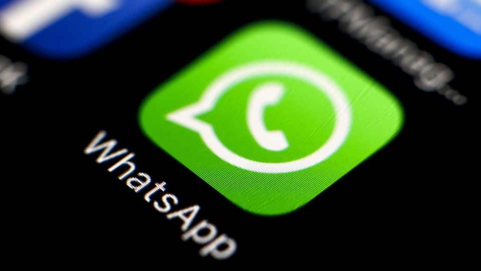 Ouganda: les utilisateurs de Whatsapp vont payer 0,05 $ de taxe journalière