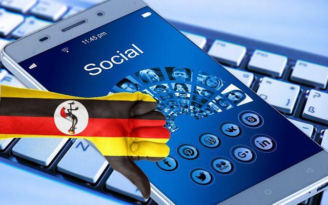 Le gouvernement ougandais se penchera sur une loi fiscale controversée sur les médias sociaux
