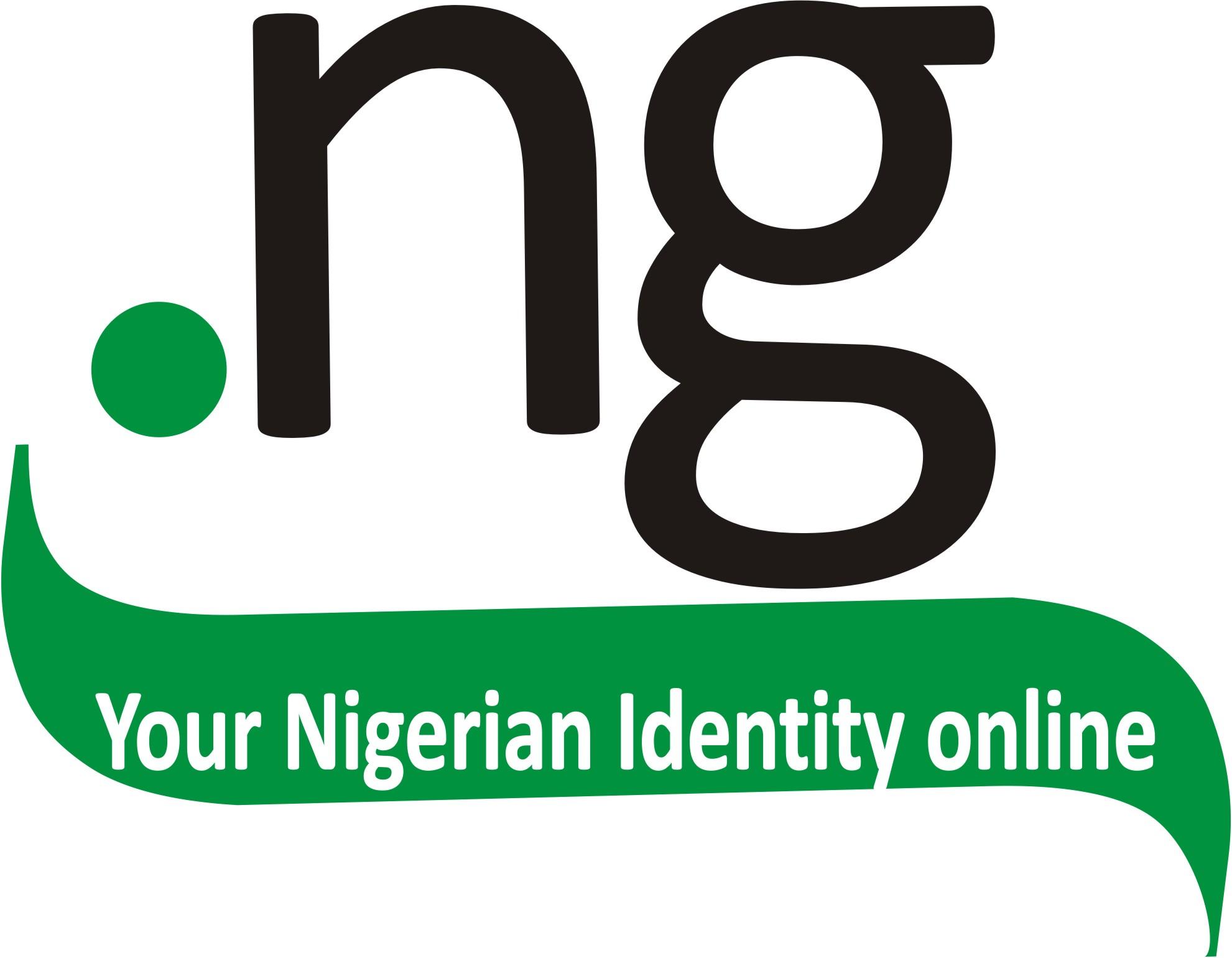 Le Nigeria vise 1 million de domaines « .ng » d'ici 2023