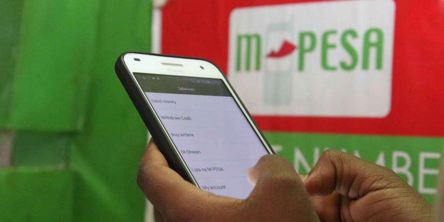 Kenya : Safaricom veut introduire M-Pesa en Ethiopie