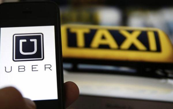 Uber lance une ligne téléphonique pour plus de sécurité au Kenya