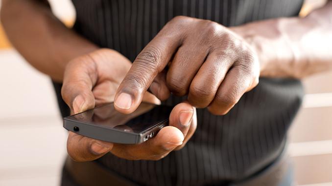 RDC: La GSMA demande une réforme de la fiscalité du secteur mobile