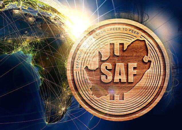 SAFCOIN se prépare à lancer une crypto monnaie exclusivement africaine