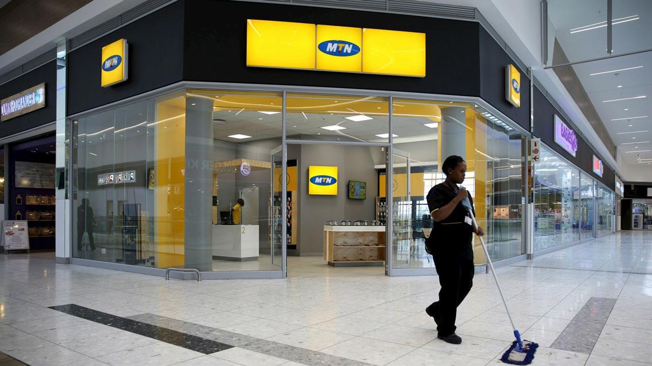 Les opérateurs nigérians s'inquiètent d'un potentiel monopole de MTN