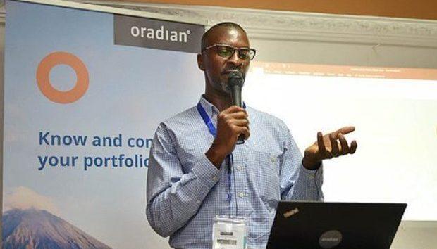 Une nouvelle solution de microfinance basée sur le cloud pour le Nigeria