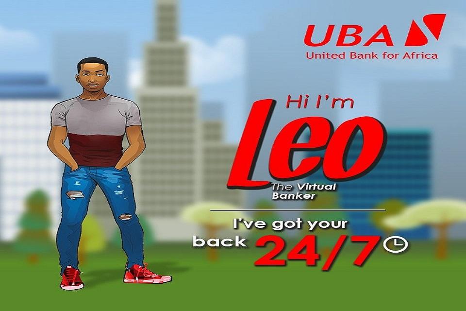 Nigeria: UBA et GTBank proposent des services bancaires sur Whatsapp