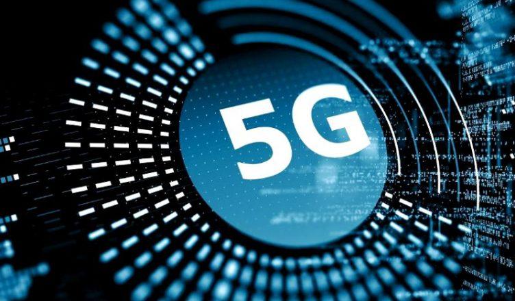 Vodacom lance un service 5G au Lesotho