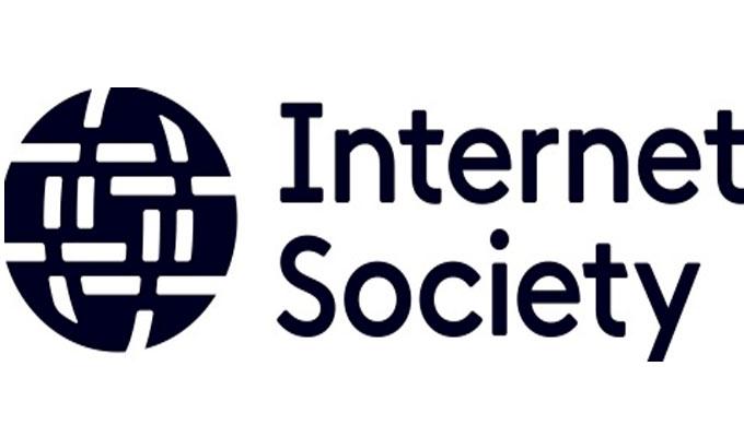 Isoc et Facebook partenaires pour développer la connectivité internet en Afrique