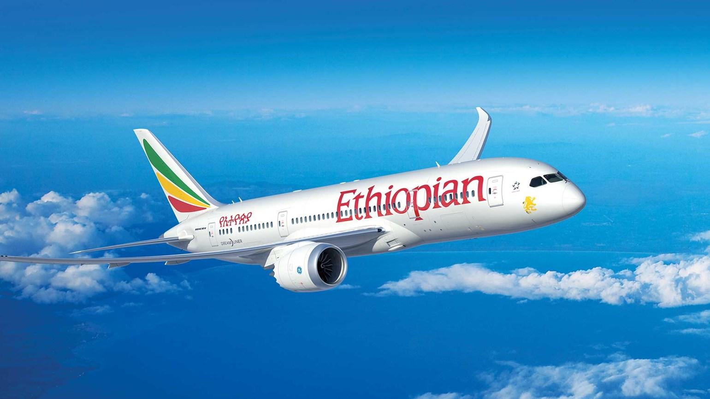L'application d'Ethiopian Airlines ajoute Alipay via la plateforme de paiement Cellpoint Mobile