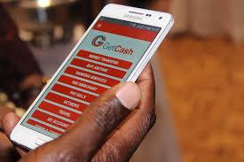 Zimbabwe : Augmentation de la taxe sur l'argent mobile et les transactions en ligne