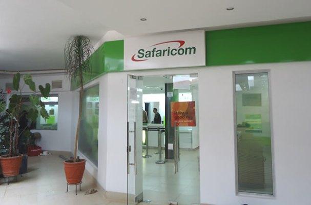 Kenya: Safaricom perd des parts de marché au profit d'Airtel et de Telkom au quatrième trimestre
