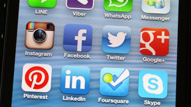 Kenya: le régulateur des opérateurs télécoms veut réglementer WhatsApp