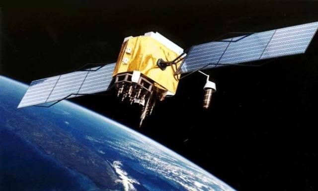 L'Éthiopie va lancer son premier satellite l'année prochaine