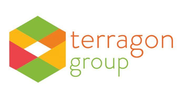 La société nigériane d'analyse de données Terragon acquiert Bizense, une société asiatique de publicité sur mobile