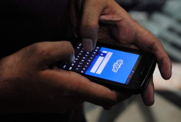 Augmentation de la demande d'internet mobile à haut débit en Zambie