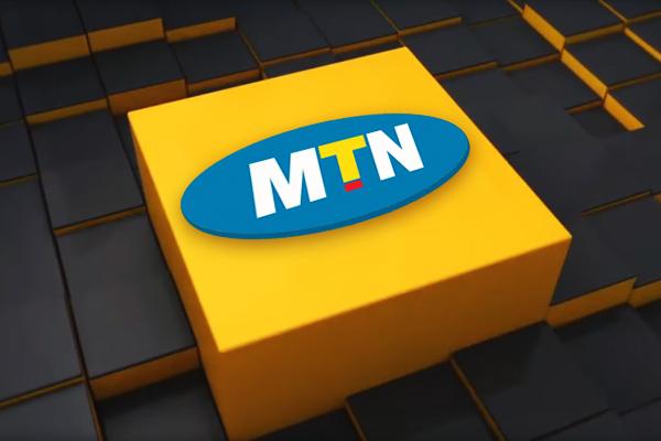 Ghana – les opérateurs mobiles condamnés pour mauvaise qualité de service
