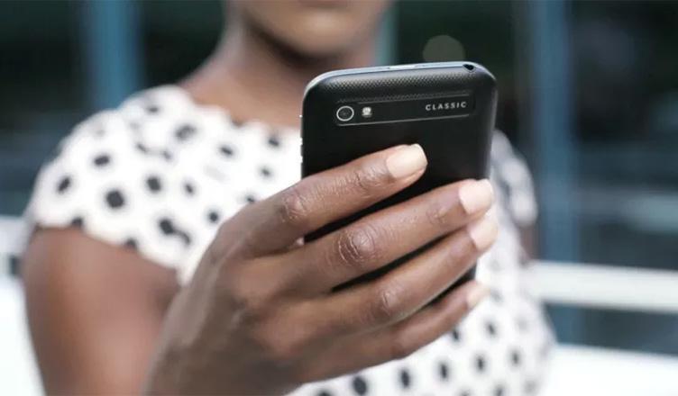 Nigéria : Les abonnements téléphoniques actifs atteignent 169 millions