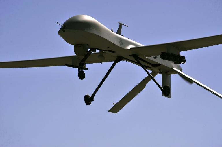 Ethiopie: Le gouvernement veut utiliser des drones pour l'exploitation minière