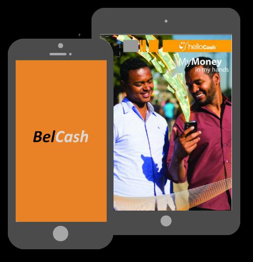 Ethiopie: Belcash va lancer des plateformes de commerce en ligne
