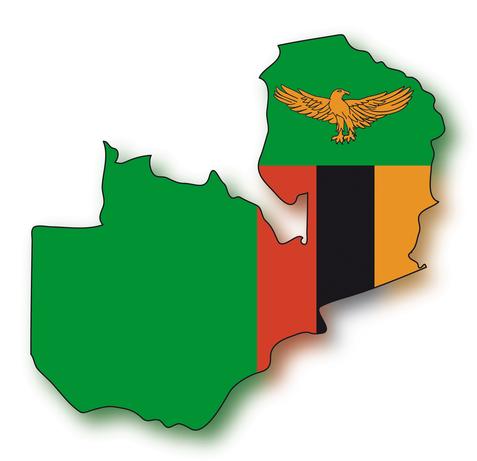 Uzi Zambia confirme son lancement en février 2019