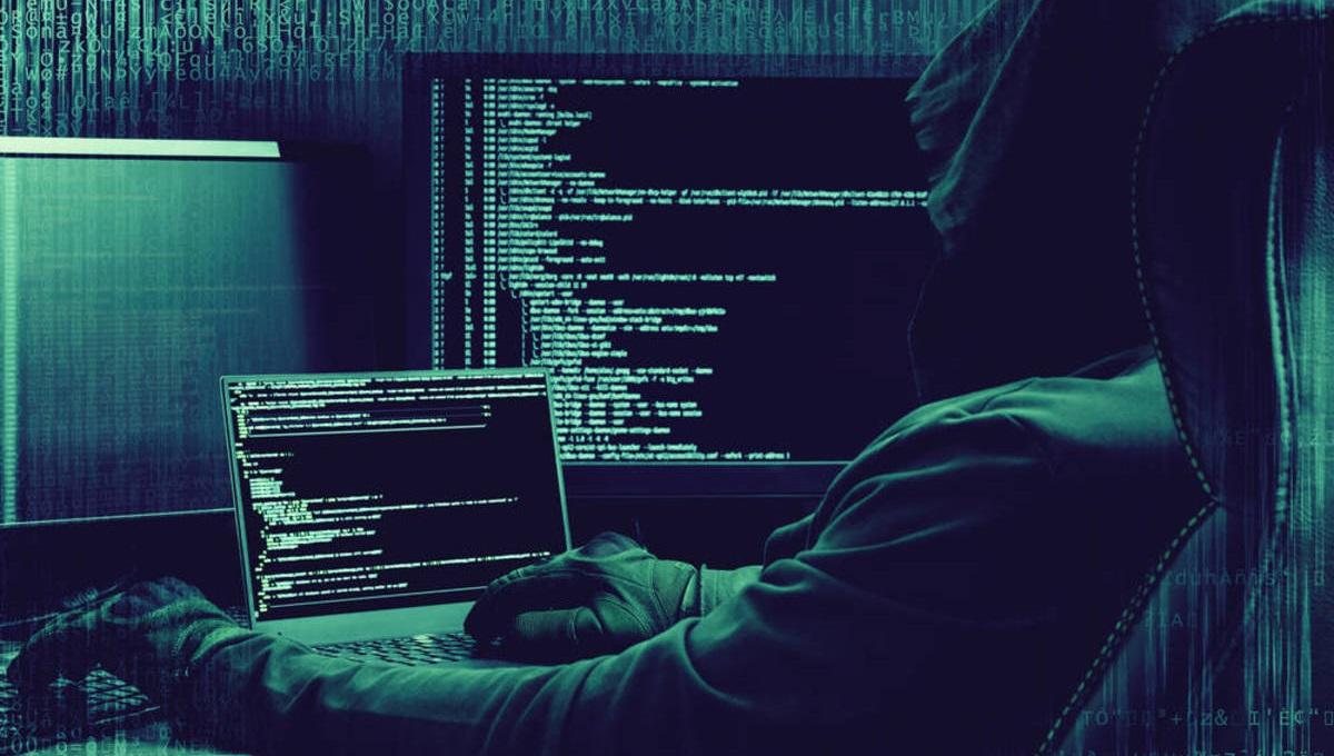 Ouganda: Des hackers ont volé des données sensibles sur le site Web du gouvernement