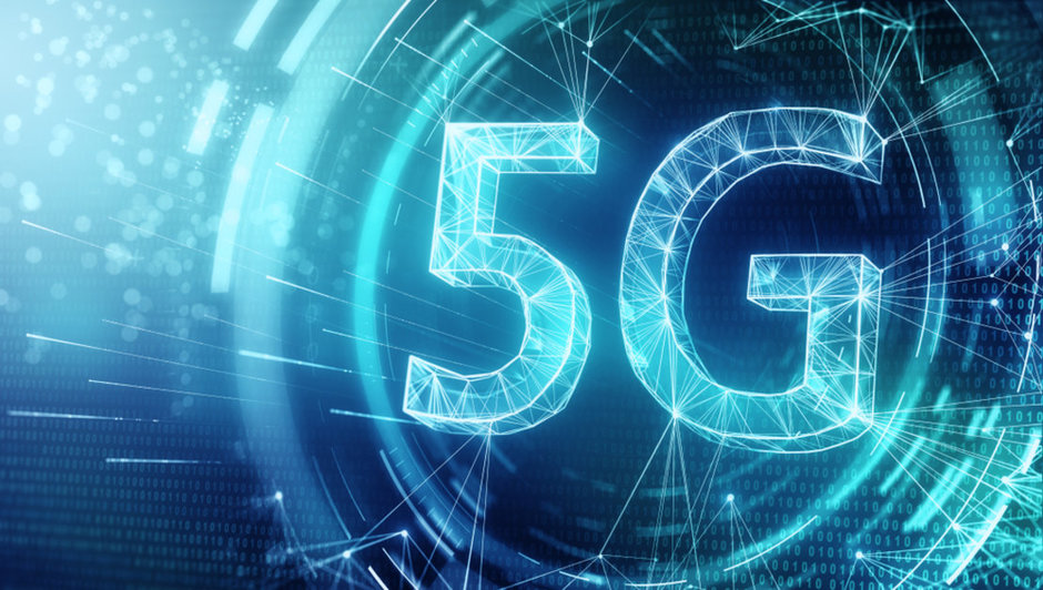 Moyen-Orient et Afrique: Seulement 2% des abonnements mobiles seront 5G en 2024