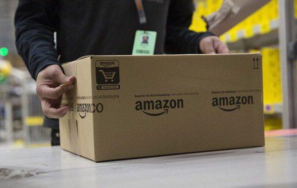 Les Kenyans peuvent maintenant utiliser le shilling sur Amazon