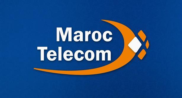 Maroc Telecom rachète Tigo Chad