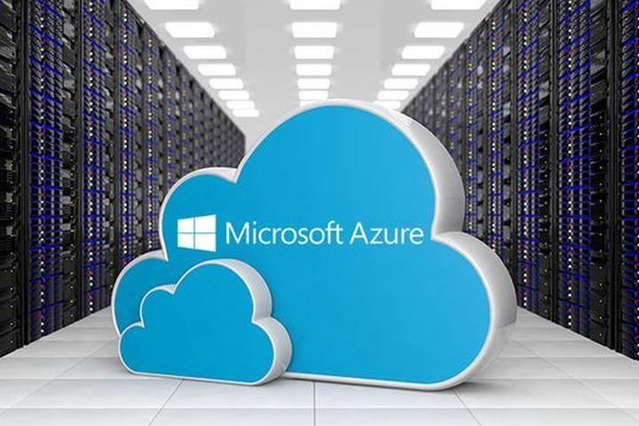 Microsoft ouvre ses centres de données Azure Cloud en Afrique du Sud