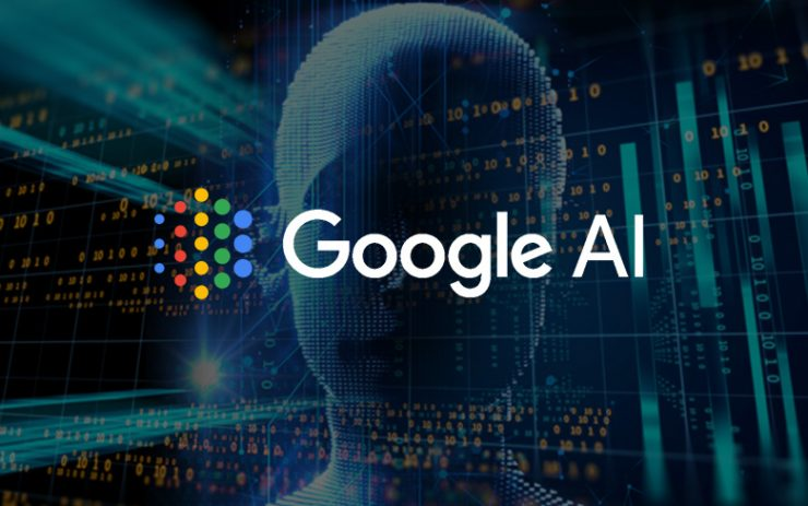 Google ouvre un centre d'intelligence artificielle à Accra