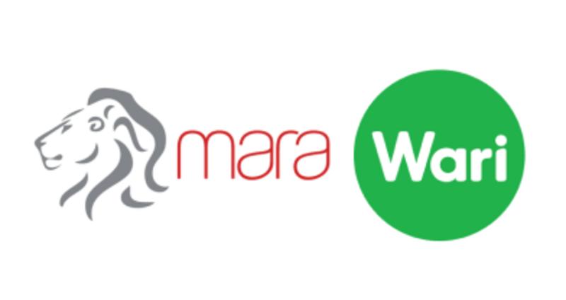 Wari et Mara Phones s'unissent pour une expansion en Afrique