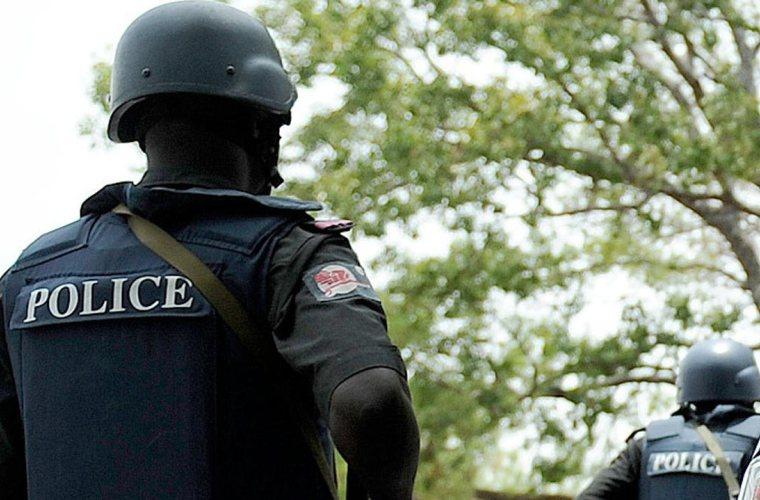 Nigeria - La police prépare une application pour lutter contre l'augmentation des crimes violents