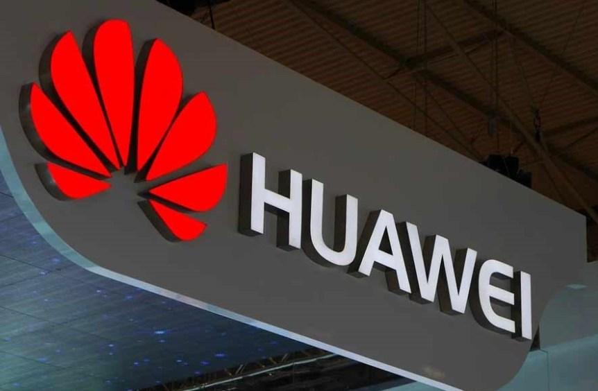 L'Afrique du Sud et le Kenya soutiennent Huawei