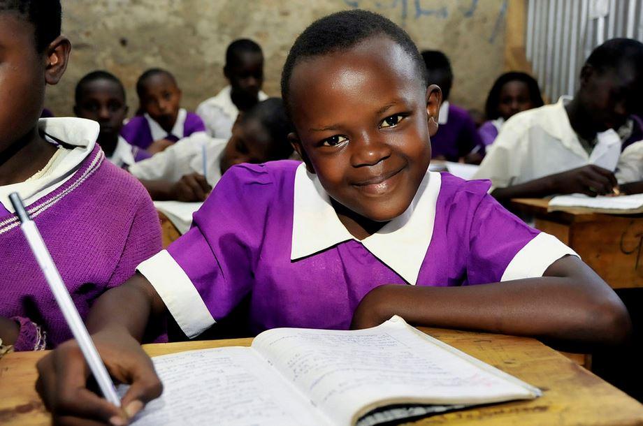 Une solution FinTech pour aider la diaspora à financer l'éducation au Zimbabwe
