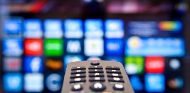 Kenya : YouTube et Netflix devront bientôt payer des impôts