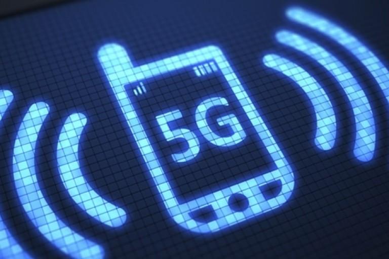Le Nigeria dévoile les fréquences pour les licences 5G
