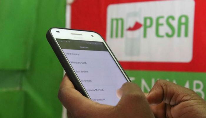 Kenya : M-Pesa et les données mobiles font progresser les bénéfices de Safaricom de 14%