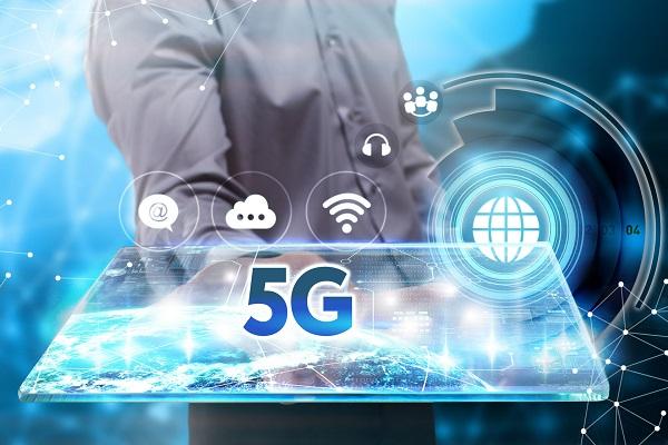 Le Gabon et le Congo testent la 5G