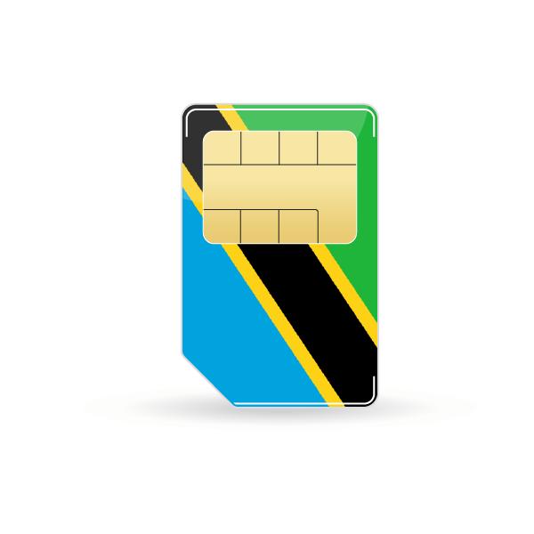 L'Autorité de régulation des communications de la Tanzanie va désactiver 19 millions de cartes SIM