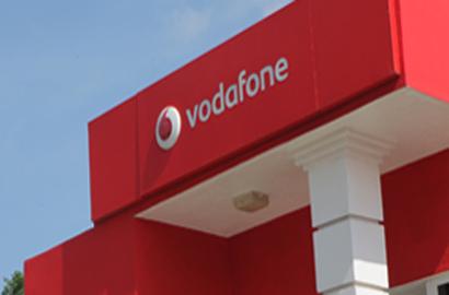 Ghana: Vodafone surpasse la concurrence en matière d'expérience client
