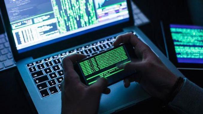 Cybercriminalité : Le Ghana a perdu 9,8 millions de dollars US en 2019