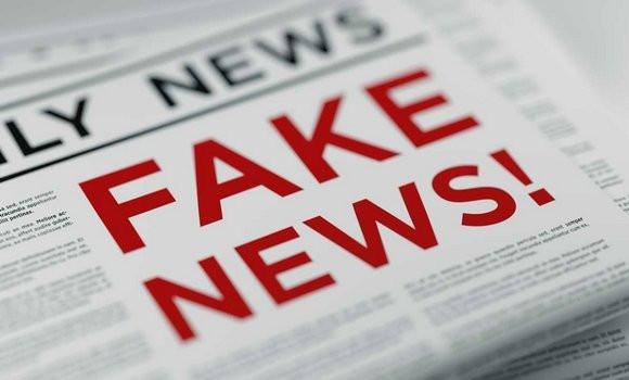 L'Éthiopie adopte une loi stricte sur les médias sociaux et les fausses informations